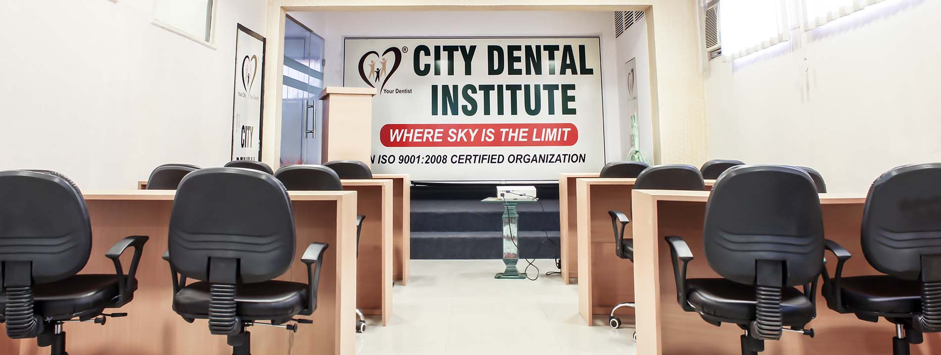 best dental courses in noida